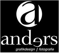 FotoGrafikDesign