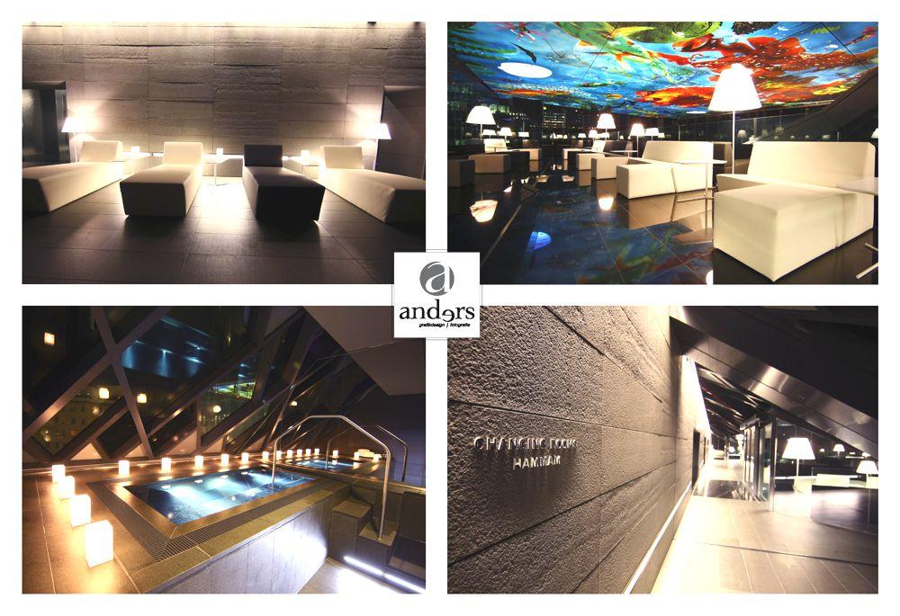 Architektur3