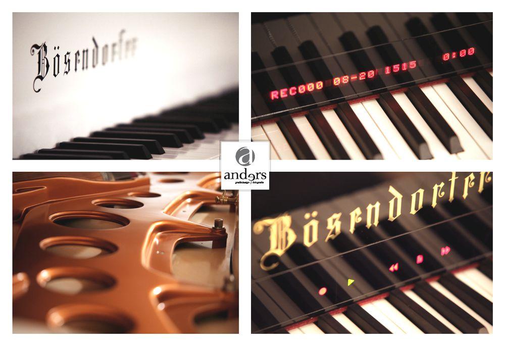 Musik6